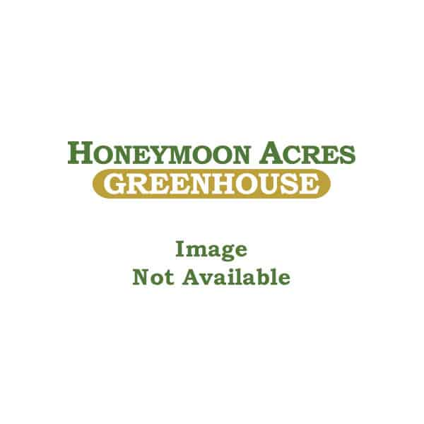 Honeymoon Acres: Image not available.